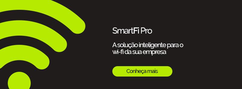 smartfi Pro