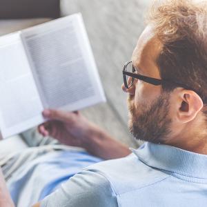 livros para superar crise em negócios