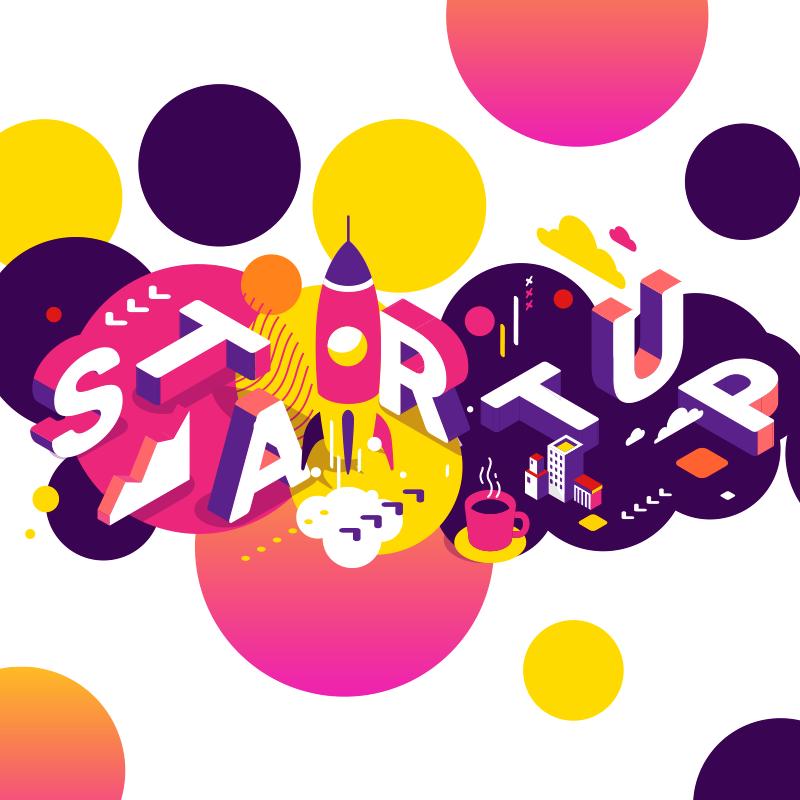 Startups Gestão Financeira