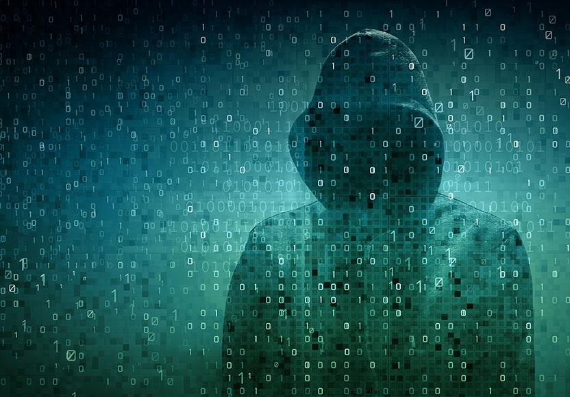 Tendências de cibersegurança para o segundo semestre 2021