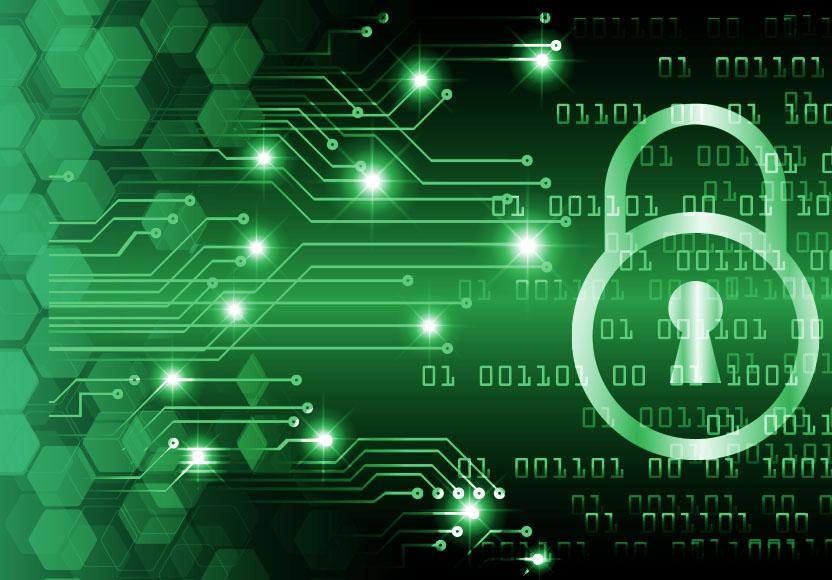 Para se proteger de ameaças cada vez mais sofisticadas, as empresas precisam contar com soluções modernas e eficazes de segurança de TI, como o Vision MEDR!